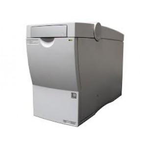 Agilent 2100 Bioanalyzer G2938C