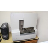 ABI 3130xl  - 16 Capillaries DNA Sequencer
