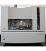 ABI 3730xl - 96 Capillaries DNA Sequencer