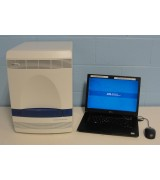ABI 7500 FAST Real-Time PCR