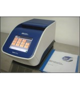 ABI Veriti 96 well PCR Thermal Cycler