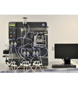 AKTA Pilot Chromatography System