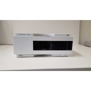 Agilent 1200 Series G1315D DAD G1315D