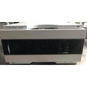 Agilent 1260 Infinity SFC Autosampler  G4303-6400