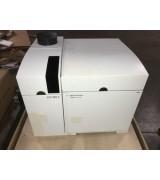 Agilent 7700 ICP MS