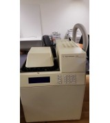 Agilent G1888A Network Headspace Sampler for Gas Chromatograph