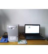 Agilent G2938C BioAnalyzer w/Cytometry & Electrophoresis