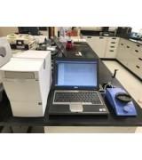 Agilent G2939A BioAnalyzer w/Electrophoresis