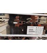 Agilent 1290 Series - G4212A HPLC Diode Array Detector