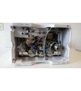 Agilent G4220A Infiniti Binary Pump