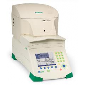 Bio-Rad IQ5 Real Time PCR