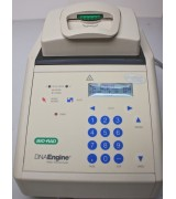 Bio-Rad MJ  PTC-200 Thermal Cycler DNA Engine Gradient 96-Well