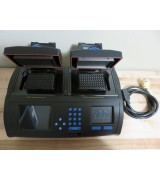 Bio-Rad MJ Research PTC-220 Dyad 96-Well Thermal Cycler Dual 48-Well Gradient