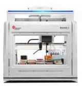 (2018) Biomek i5 Automated Liquid Handling Workstation