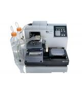 Biotek EL406 Reagent Dispenser w/BioStack3