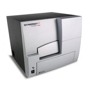 BioTek Epoch 2 Microplate Reader
