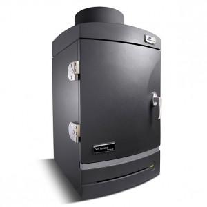 Perkin Elmer IVIS Lumina III In Vivo Imaging System