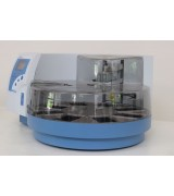 Thermo Fisher Kings Fisher Flex Purification System