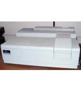 Perkin Elmer Lambda 35 Spectrophotometer UV/Vis