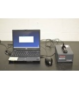 Thermo Scientifc NanoDrop 3300 Fluorospectrometer w/Laptop
