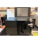 Ilumina NextSeq 550 Sequencing System