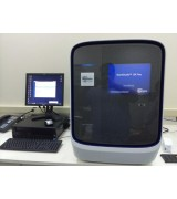 Applied Biosystems QuantStudio 12 Flex Real-Time PCR System