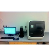 Thermo Fisher QuantStudio 12K Flex Real-Time PCR with Accufill System