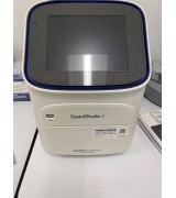 Thermo Fisher QuantStudio 3 Real-Time PCR System 96-well