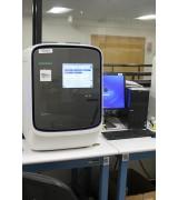 Thermo Fisher QuantStudio 7 RT PCR