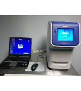Applied Biosystems StepOne Plus PCR