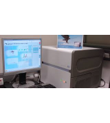Roche LightCycler 480 Real Time PCR w/96 Block