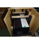 Shimadzu 8060 Mass Spectrometer with Shimadzu Front End - NEW/CRATED