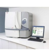 2020 Beckman Coulter MicroScan WalkAway plus System