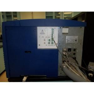 Micromass Quattro Ultima LC/MS/MS